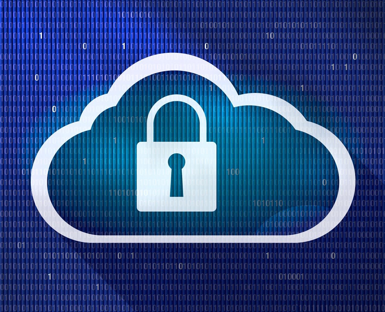 What- is cloud computing?